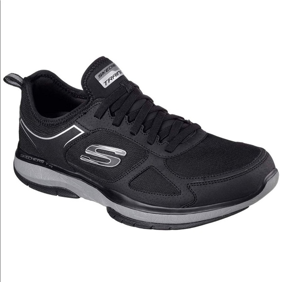 Sport Mens Cool Burst Tr Sneaker Size